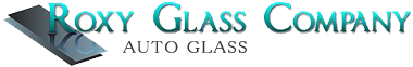 Roxy Bay Area Auto Glass